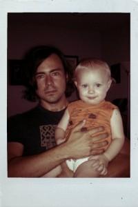 Abram & Toby in Huntsville, AL